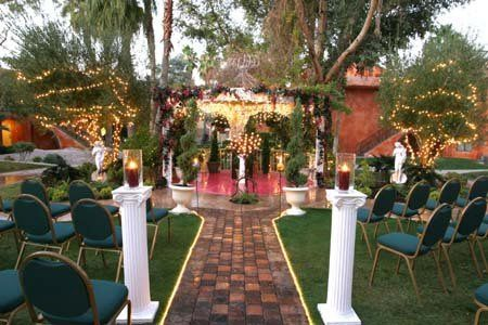 Wedding Bells Chapel Venue Las Vegas Nv Weddingwire