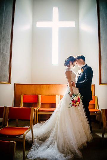 www lovecloud9 com cloud 9 photography wedding bou