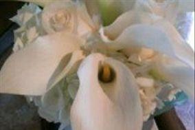 Lucian's Florist & Greenhouse