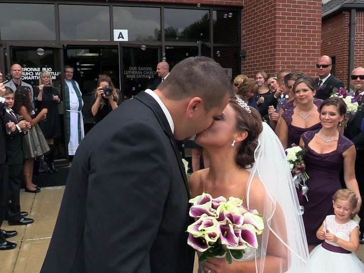 Tmx Smith 51 911914 1573150309 Freeport, IL wedding videography