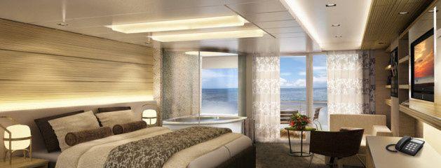Tmx 1413738280546 Norwegian Breakaway Haven Spa Suite S9 629x240 South Hamilton wedding travel