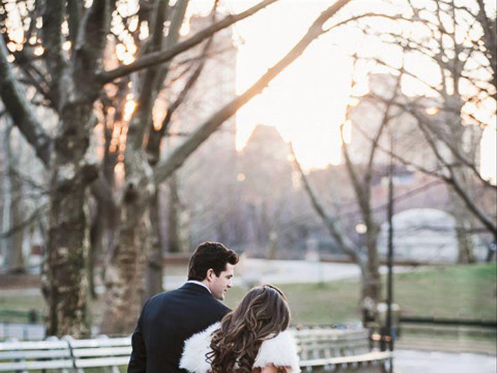 Tmx Nicole Marcelle Photography001 51 971914 159372164929472 Providence, RI wedding photography