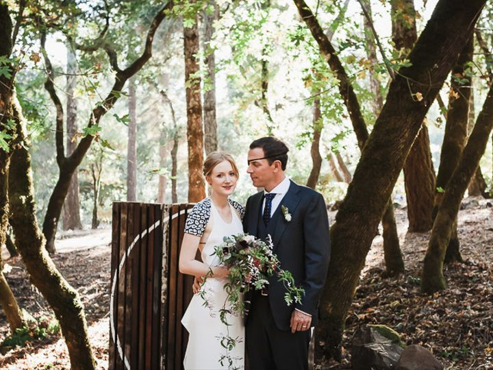 Tmx Nicole Marcelle Photography002 51 971914 159372164981443 Providence, RI wedding photography