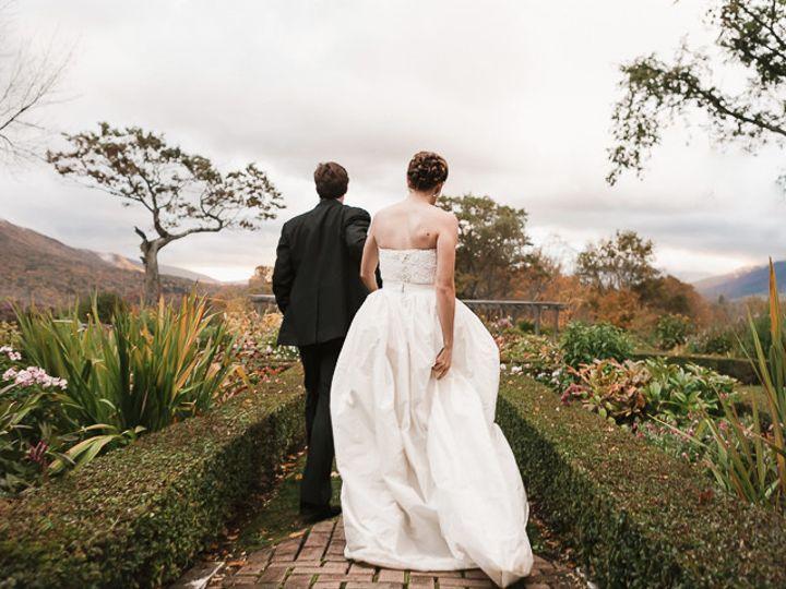 Tmx Nicole Marcelle Photography003 51 971914 159372164993084 Providence, RI wedding photography