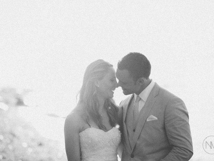 Tmx Nicole Marcelle Photography004 51 971914 158059954873358 Providence, RI wedding photography