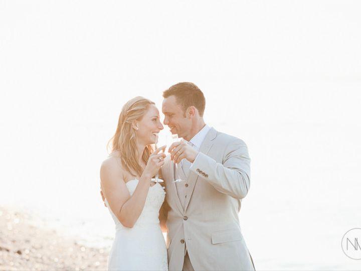 Tmx Nicole Marcelle Photography004 51 971914 159372164970496 Providence, RI wedding photography