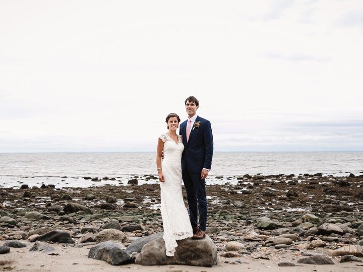 Tmx Nicole Marcelle Photography010 51 971914 158059955024340 Providence, RI wedding photography