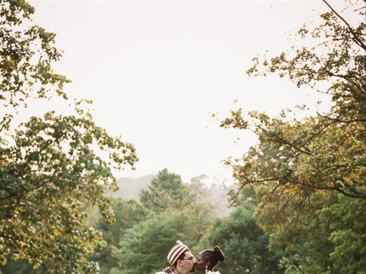 Tmx Nicole Marcelle Photography014 51 971914 159372165082302 Providence, RI wedding photography
