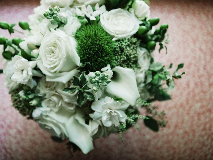 Tmx Nicole Marcelle Photography015 51 971914 158059955813914 Providence, RI wedding photography