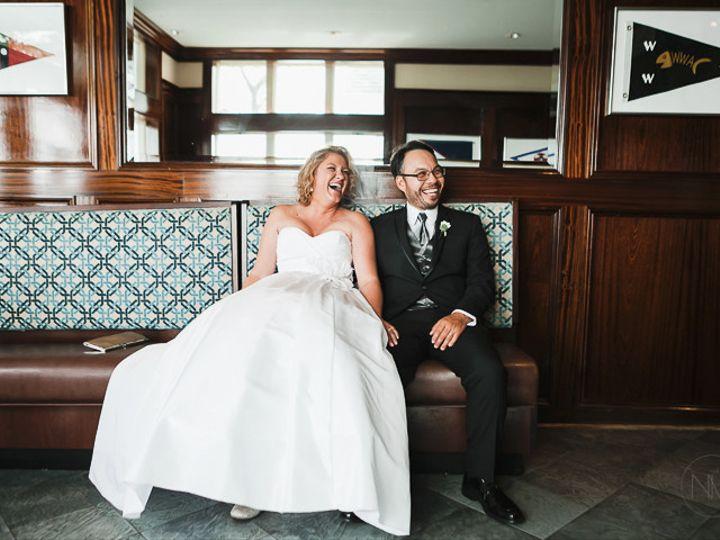 Tmx Nicole Marcelle Photography016 51 971914 159372165042515 Providence, RI wedding photography