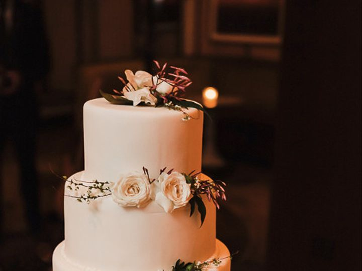Tmx Nicole Marcelle Photography018 51 971914 159372165023327 Providence, RI wedding photography