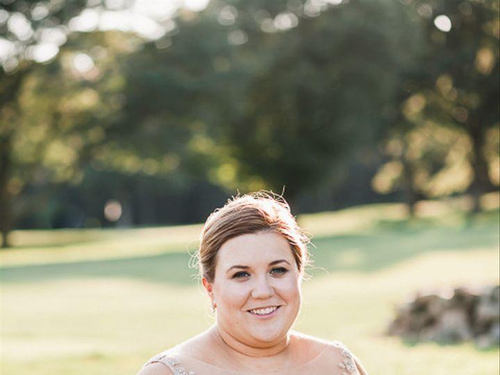 Tmx Nicole Marcelle Photography020 51 971914 159372165025318 Providence, RI wedding photography