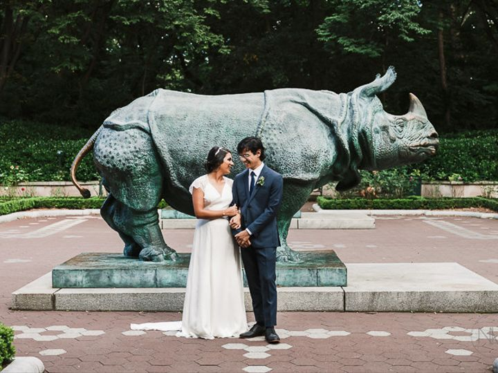 Tmx Nicole Marcelle Photography021 51 971914 159372165170723 Providence, RI wedding photography