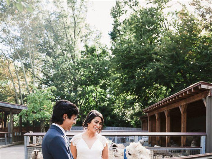Tmx Nicole Marcelle Photography022 51 971914 159372165145779 Providence, RI wedding photography