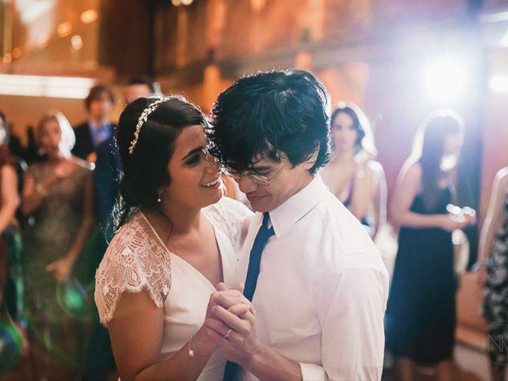 Tmx Nicole Marcelle Photography024 51 971914 159372165144020 Providence, RI wedding photography
