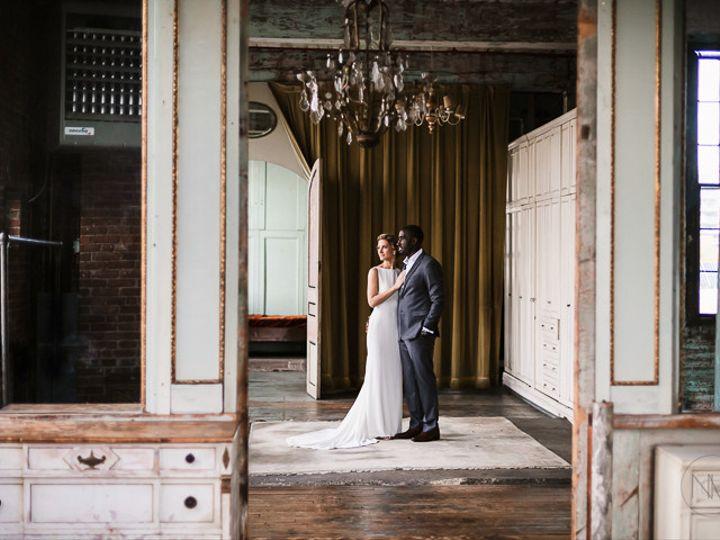 Tmx Nicole Marcelle Photography026 51 971914 159372165131157 Providence, RI wedding photography