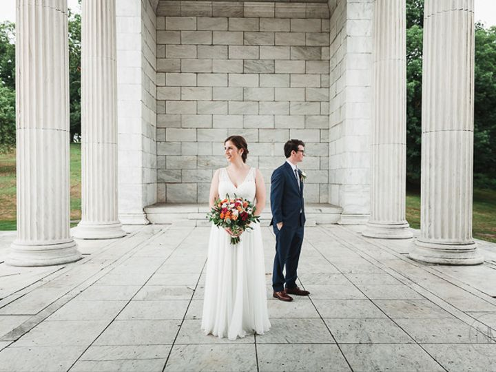 Tmx Nicole Marcelle Photography027 51 971914 159372165147263 Providence, RI wedding photography