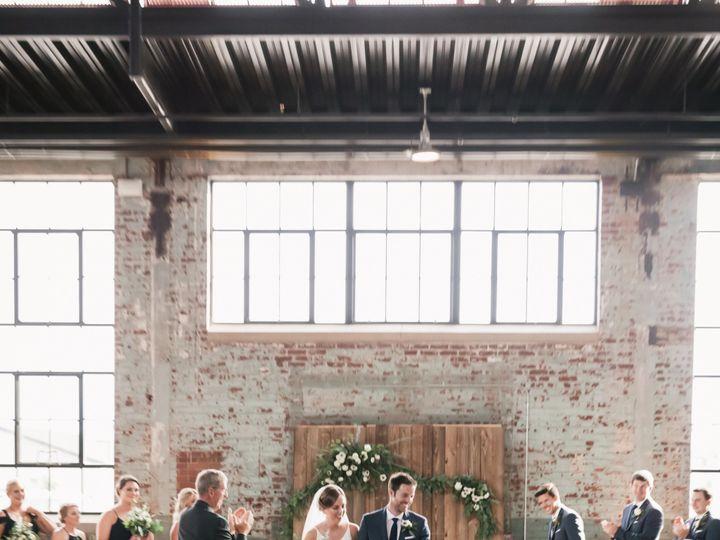 Tmx Nicole Marcelle Photography028 51 971914 158059957743142 Providence, RI wedding photography