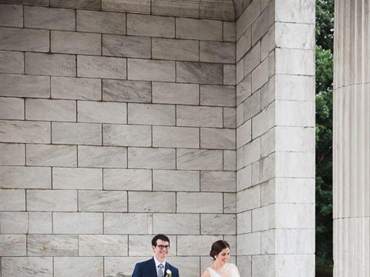Tmx Nicole Marcelle Photography028 51 971914 159372165197994 Providence, RI wedding photography