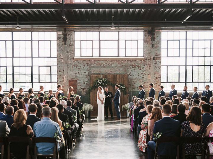 Tmx Nicole Marcelle Photography029 51 971914 159372165188644 Providence, RI wedding photography