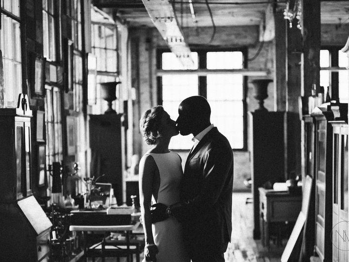 Tmx Nicole Marcelle Photography034 51 971914 158059958035238 Providence, RI wedding photography