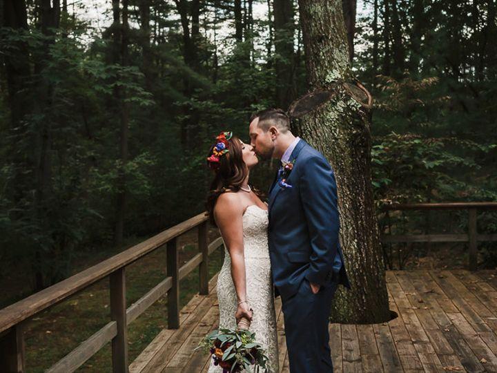 Tmx Nicole Marcelle Photography036 51 971914 159372165214317 Providence, RI wedding photography