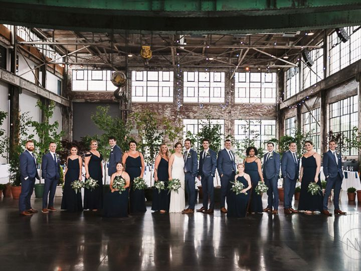 Tmx Nicole Marcelle Photography038 51 971914 159372165251534 Providence, RI wedding photography