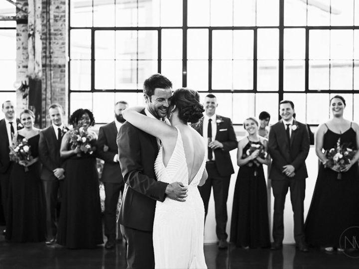Tmx Nicole Marcelle Photography039 51 971914 159372165298654 Providence, RI wedding photography