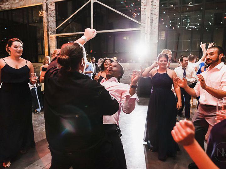 Tmx Nicole Marcelle Photography040 51 971914 159372165278324 Providence, RI wedding photography