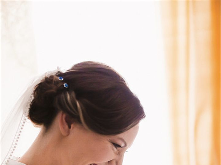 Tmx Nicole Marcelle Photography042 51 971914 159372165225755 Providence, RI wedding photography