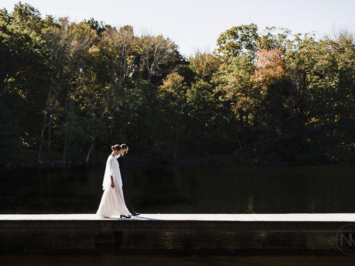 Tmx Nicole Marcelle Photography046 51 971914 159372165313671 Providence, RI wedding photography