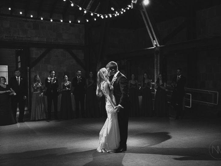 Tmx Nicole Marcelle Photography047 51 971914 159372165218472 Providence, RI wedding photography