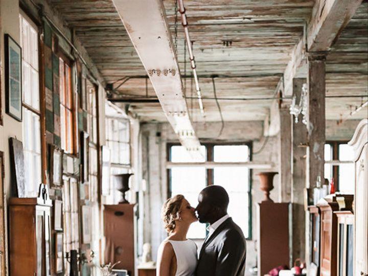 Tmx Nicole Marcelle Photography048 51 971914 159372165324235 Providence, RI wedding photography