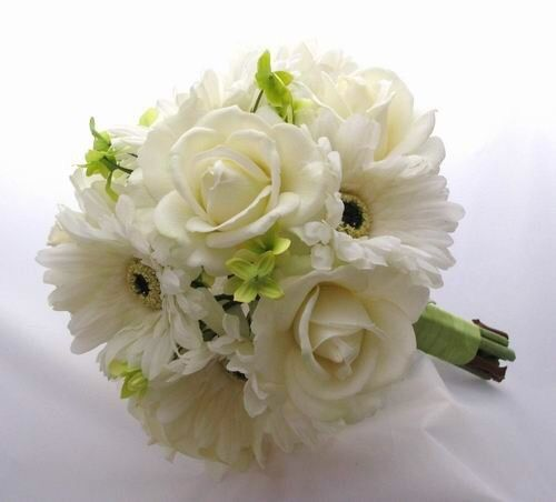 Tmx 1433653123627 May 30 067 Tulsa, Oklahoma wedding florist