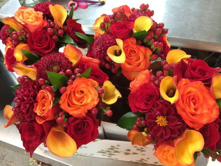 Tmx 1447867435261 22455762912c133b95893o Tulsa, Oklahoma wedding florist