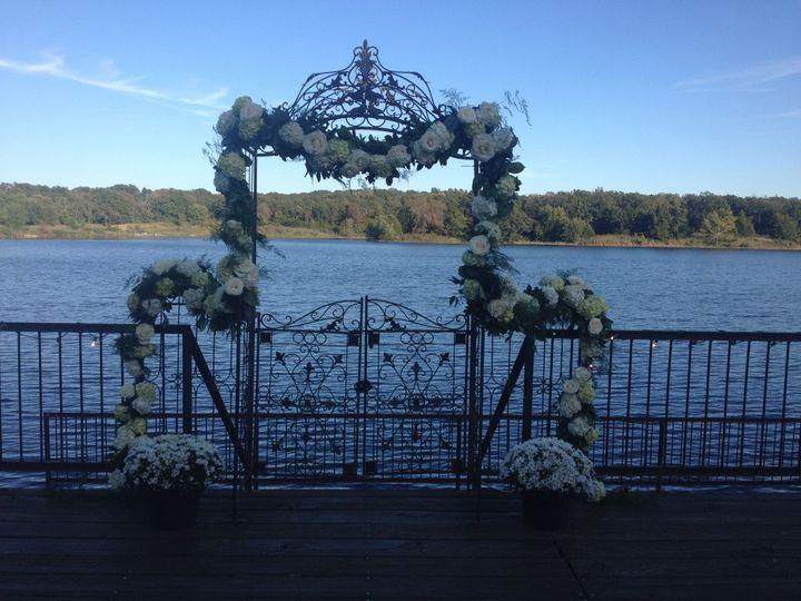 Tmx 1447867487593 21907508501d26519ffe4o Tulsa, Oklahoma wedding florist