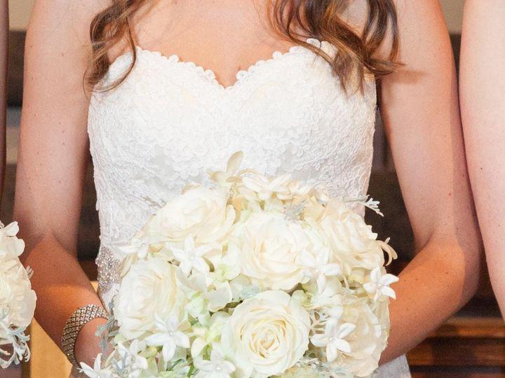 Tmx 1447867539687 19887795720fa97e2205fo Tulsa, Oklahoma wedding florist