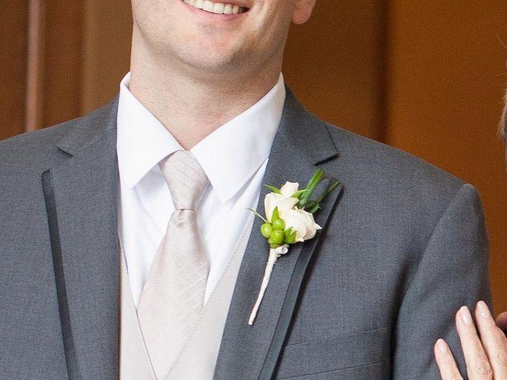 Tmx 1447867581934 20081174661e13d450cd2o Tulsa, Oklahoma wedding florist