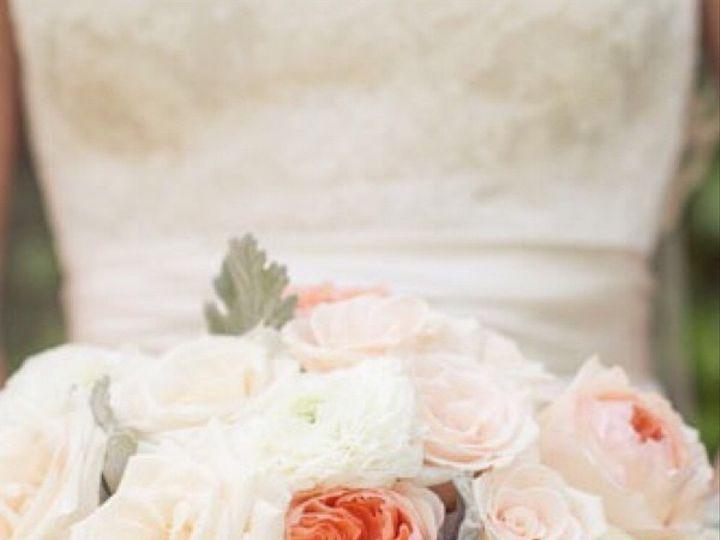 Tmx 1447867595072 202874851908ff0deeb13o Tulsa, Oklahoma wedding florist
