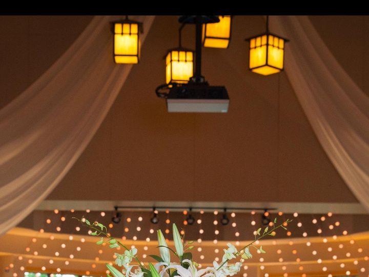 Tmx 1447867631751 194548115839f2ea3453fo Tulsa, Oklahoma wedding florist