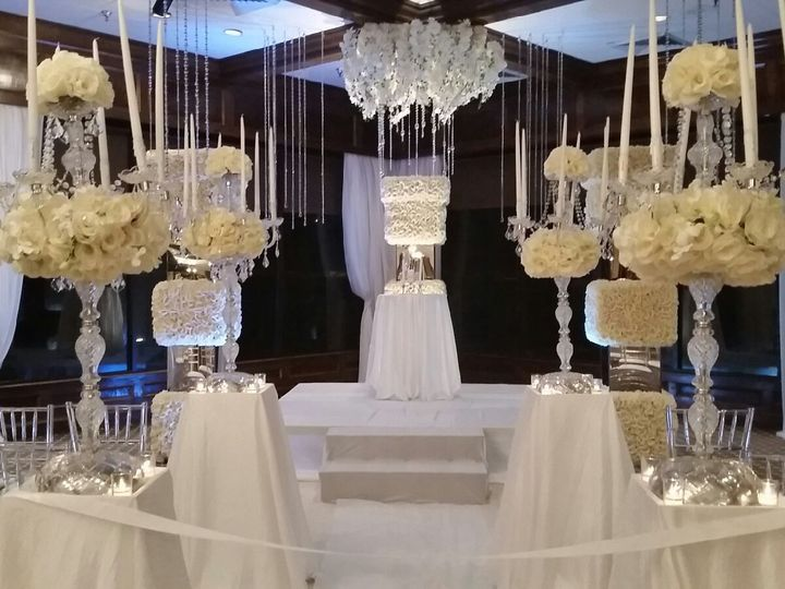 Tmx 1447867644620 18913965036035956448ao Tulsa, Oklahoma wedding florist