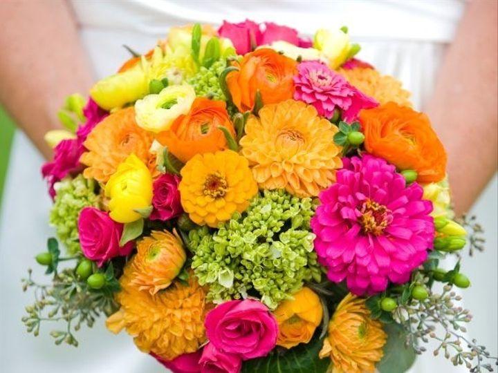 Tmx 1447867652533 1991848452028c8dbab95o Tulsa, Oklahoma wedding florist
