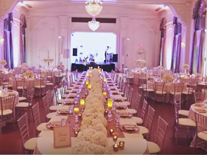 Tmx 1447867713712 20664141099a1f68d700co Tulsa, Oklahoma wedding florist