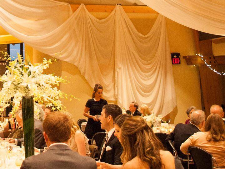 Tmx 1447867721358 19887671398cfd8cb4b82h Tulsa, Oklahoma wedding florist