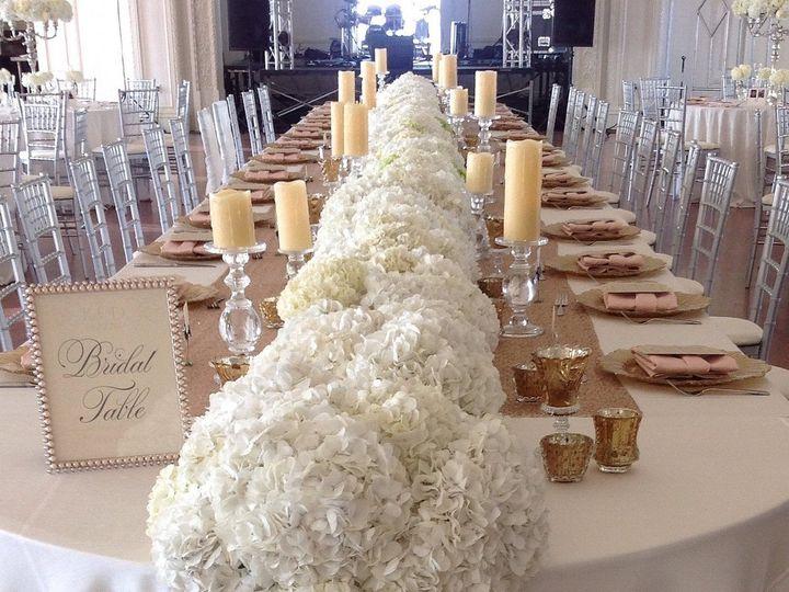 Tmx 1447868160291 15624591143eee39fd4bbh Tulsa, Oklahoma wedding florist