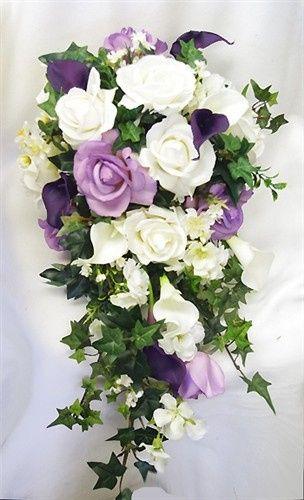 Tmx 1456767524314 Bqppcn11 2 Tulsa, Oklahoma wedding florist