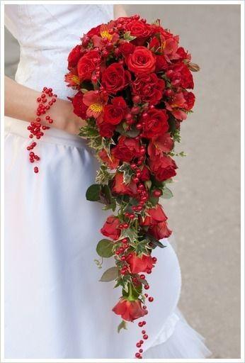 Tmx 1456767547196 6b39d77bfe5a3a013b60297a6ecdb675 Tulsa, Oklahoma wedding florist