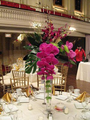 Tmx 1456767586254 Image 1 Tulsa, Oklahoma wedding florist
