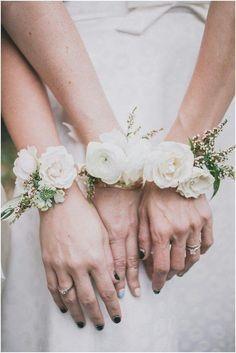 Tmx 1456767655779 07d47e1a9e444d4aa45c75a73a79d243 Tulsa, Oklahoma wedding florist