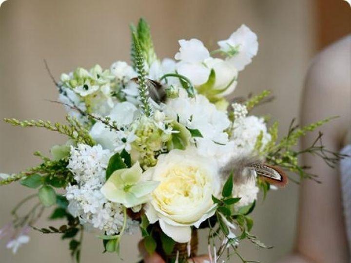 Tmx 1456767702352 C66e74b3441a41b8334370541dbbaaca Tulsa, Oklahoma wedding florist